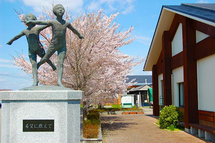 神戸市西区の社会福祉法人あおぞら ライフセンター神戸、知的障害支援施設、入所施設